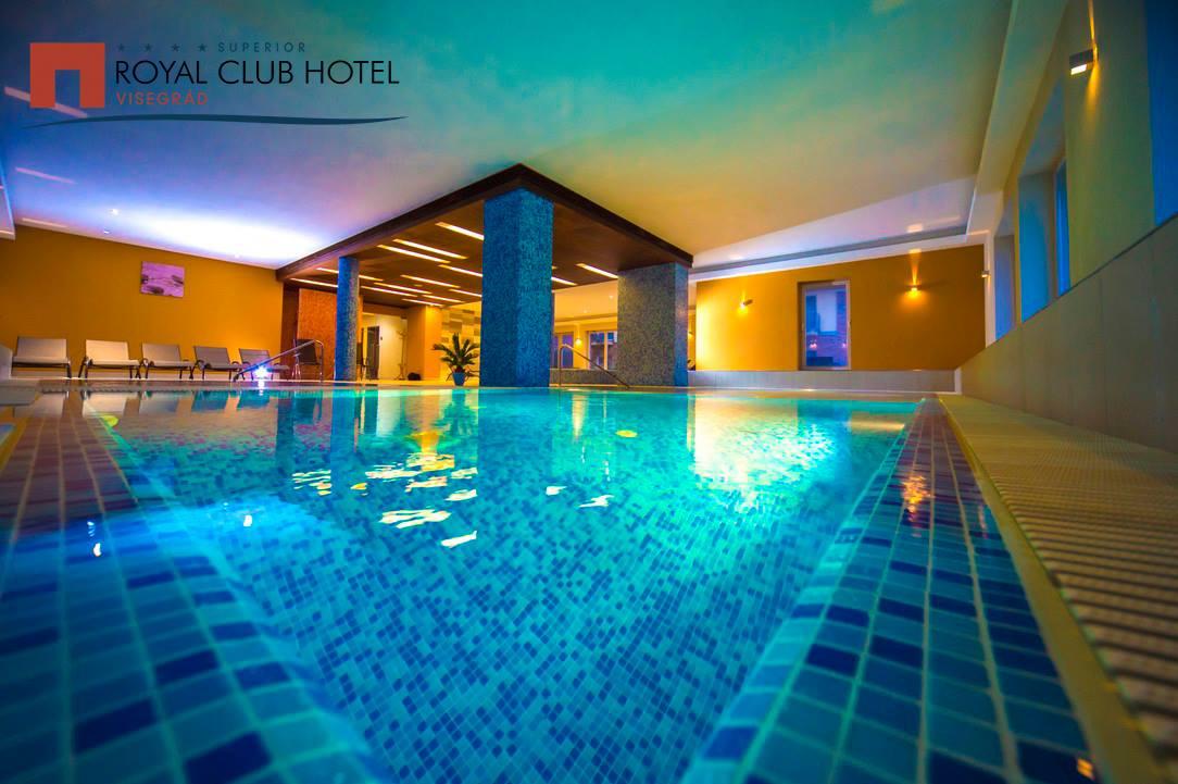 b764a13172 Esküvői helyszín - Royal Club Hotel - Visegrád, | www ...